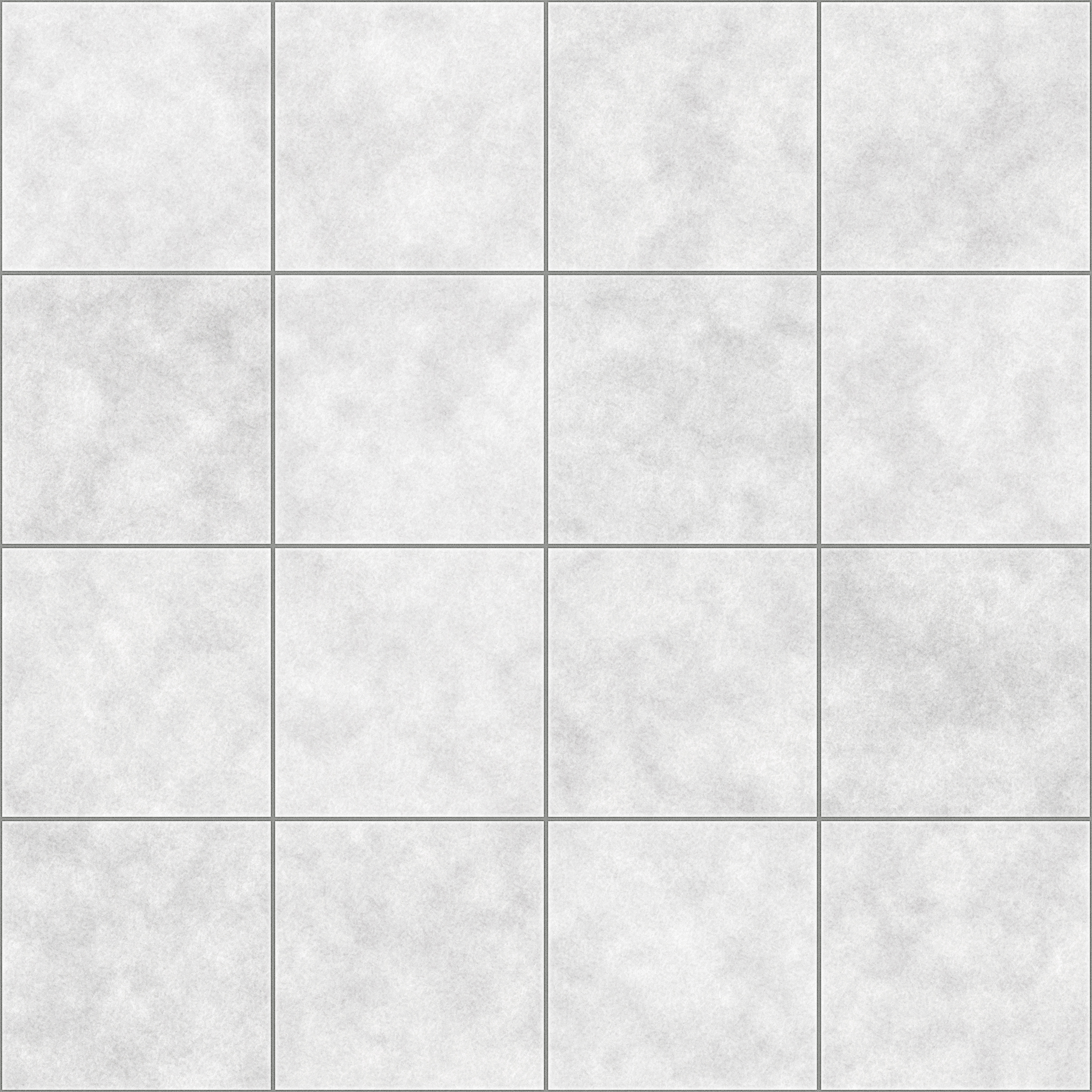 Marble Floor Tiles Texture Tileable 2048x2048 By