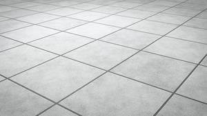 Blender Cycles Materials Test-Render [4k]