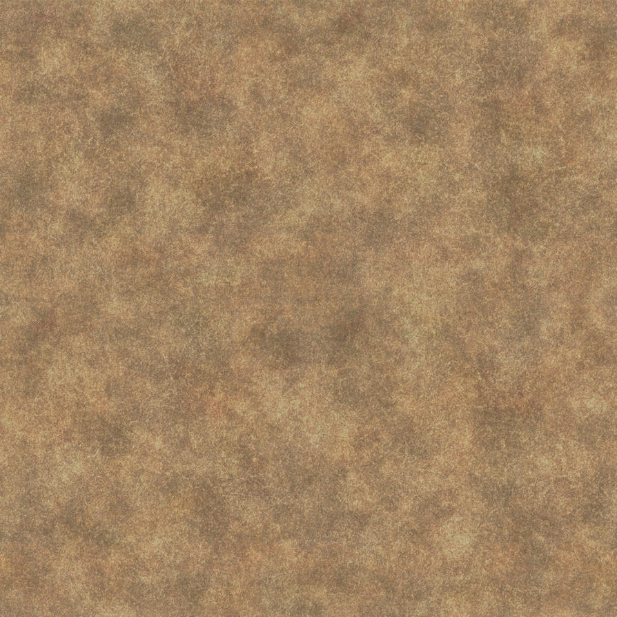 Sandstone Texture [Tileable | 2048x2048] by FabooGuy on ...