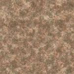 Grunge Texture [Tileable | 2048x2048]