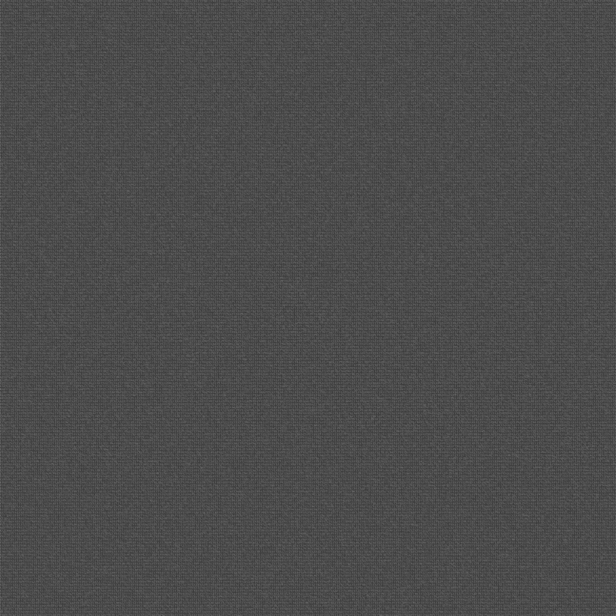 Gray Screen Off Lcd Screen Texture 2048x2048 By Fabooguy On Deviantart