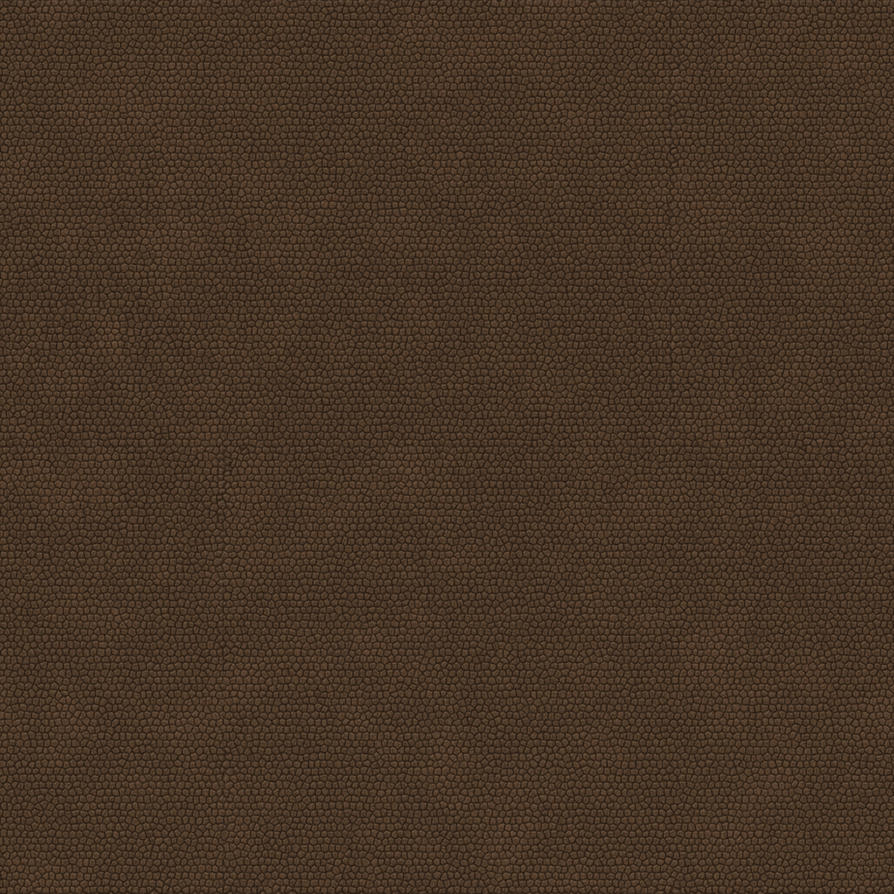 Dark Brown Leather Texture Tileable 2048x2048 By