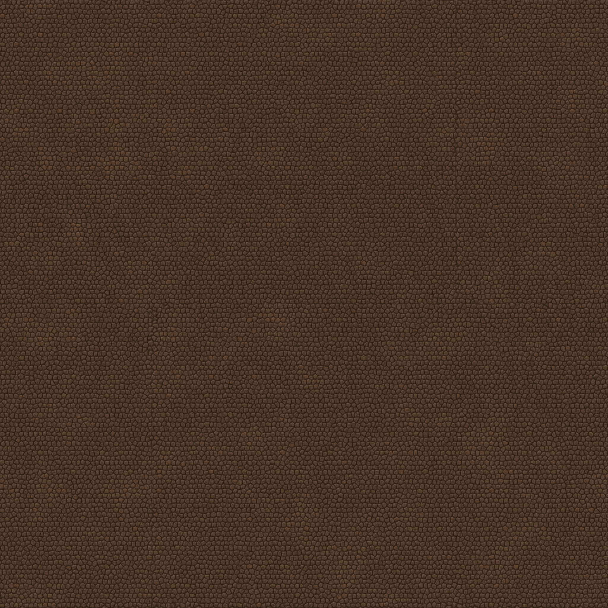 Tile For Small Bathroom Dark Brown Leather Texture Tileable 2048x2048 By