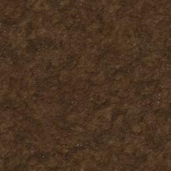 Dirt/Ground Texture [Tileable | 2048x2048]