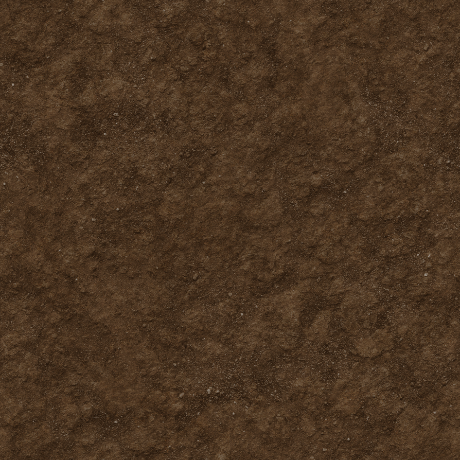 DirtGround Texture Tileable 2048x2048 by FabooGuy on DeviantArt
