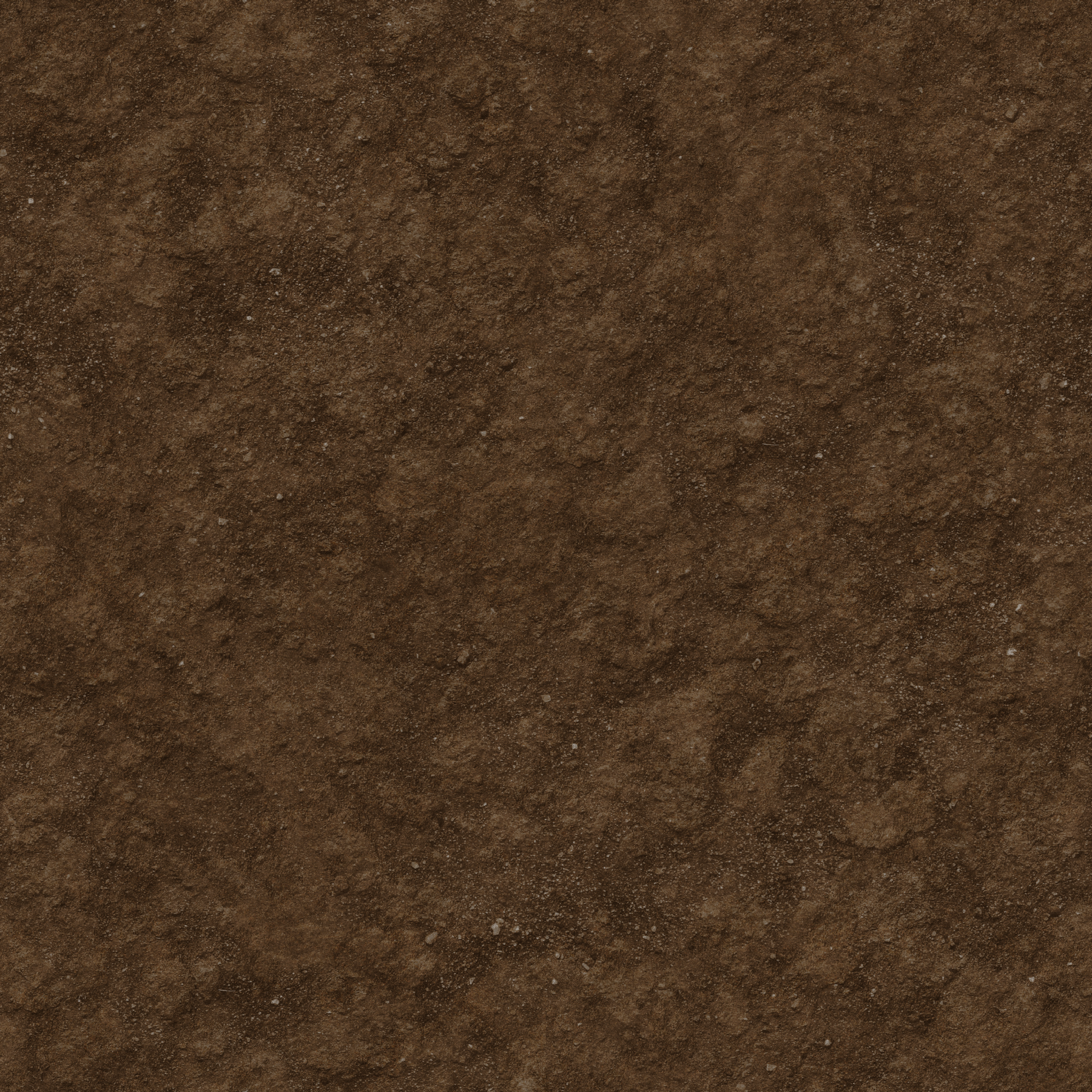 Dirt/Ground Texture [Tileable | - 9457.5KB