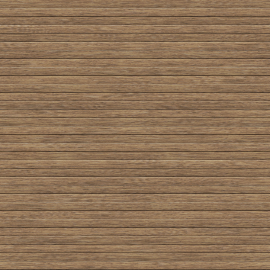 Wooden Planks Texture Tileable 2048x2048 By Fabooguy