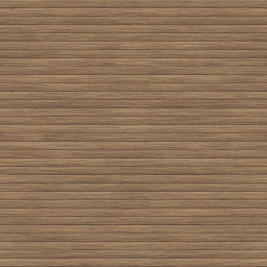 Painted Wood Seamless