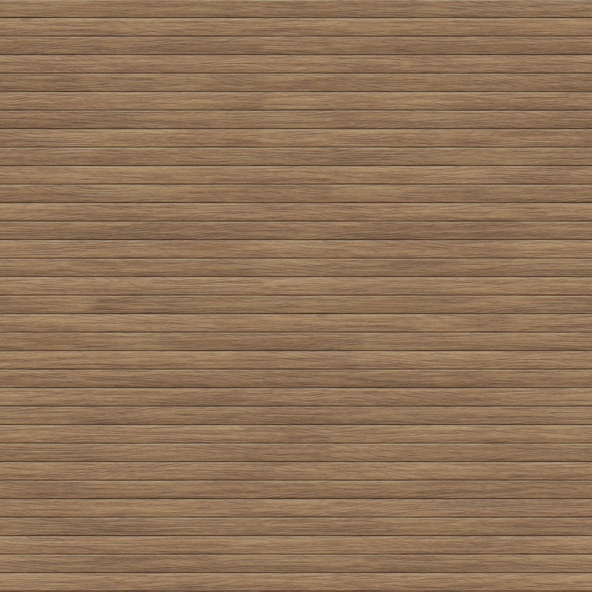 Wooden Planks Texture Tileable 2048x2048 By FabooGuy On DeviantArt