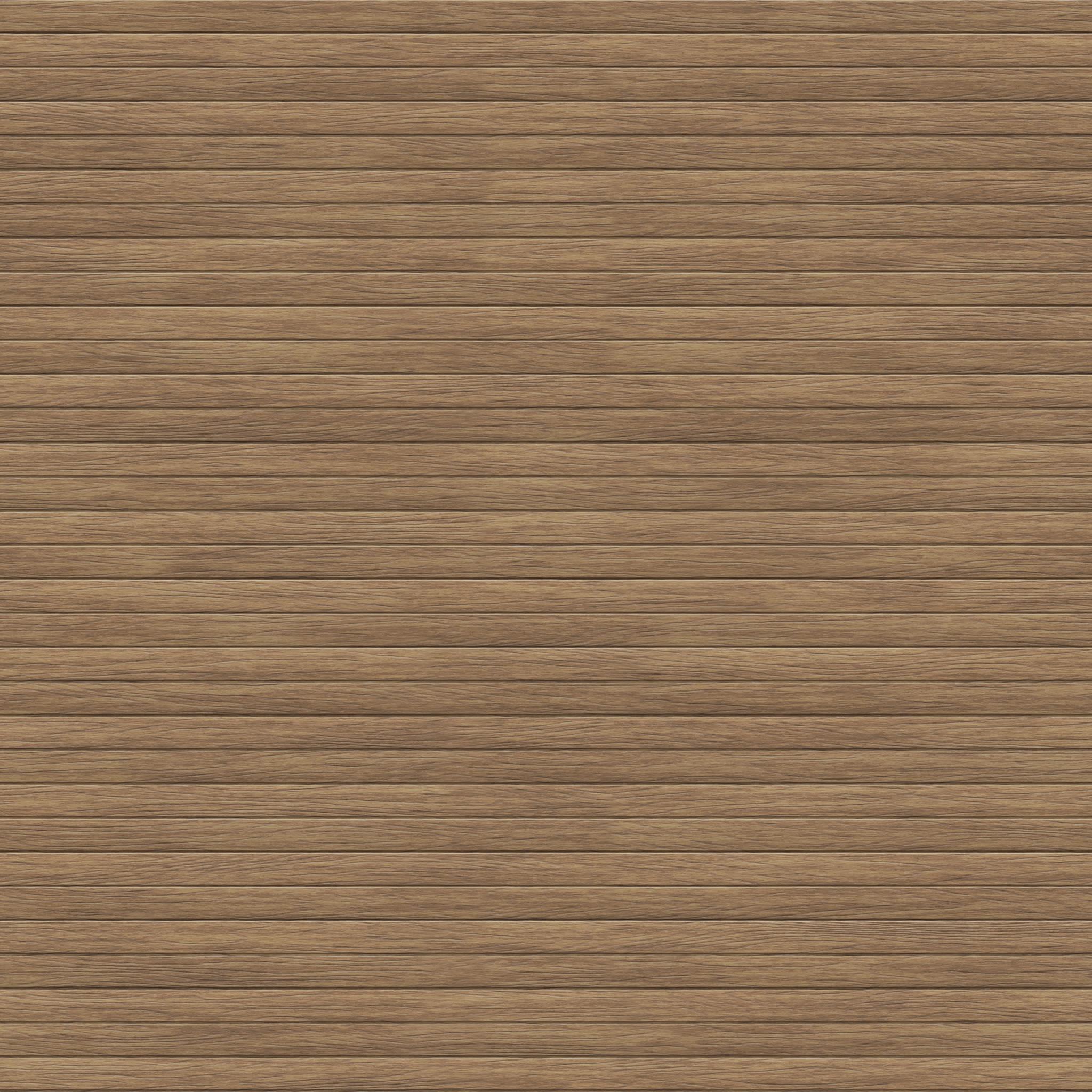 Wooden Planks Texture [Tileable   2048x2048]