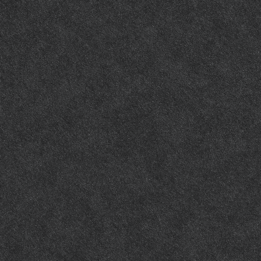 Black Tile Paint Images