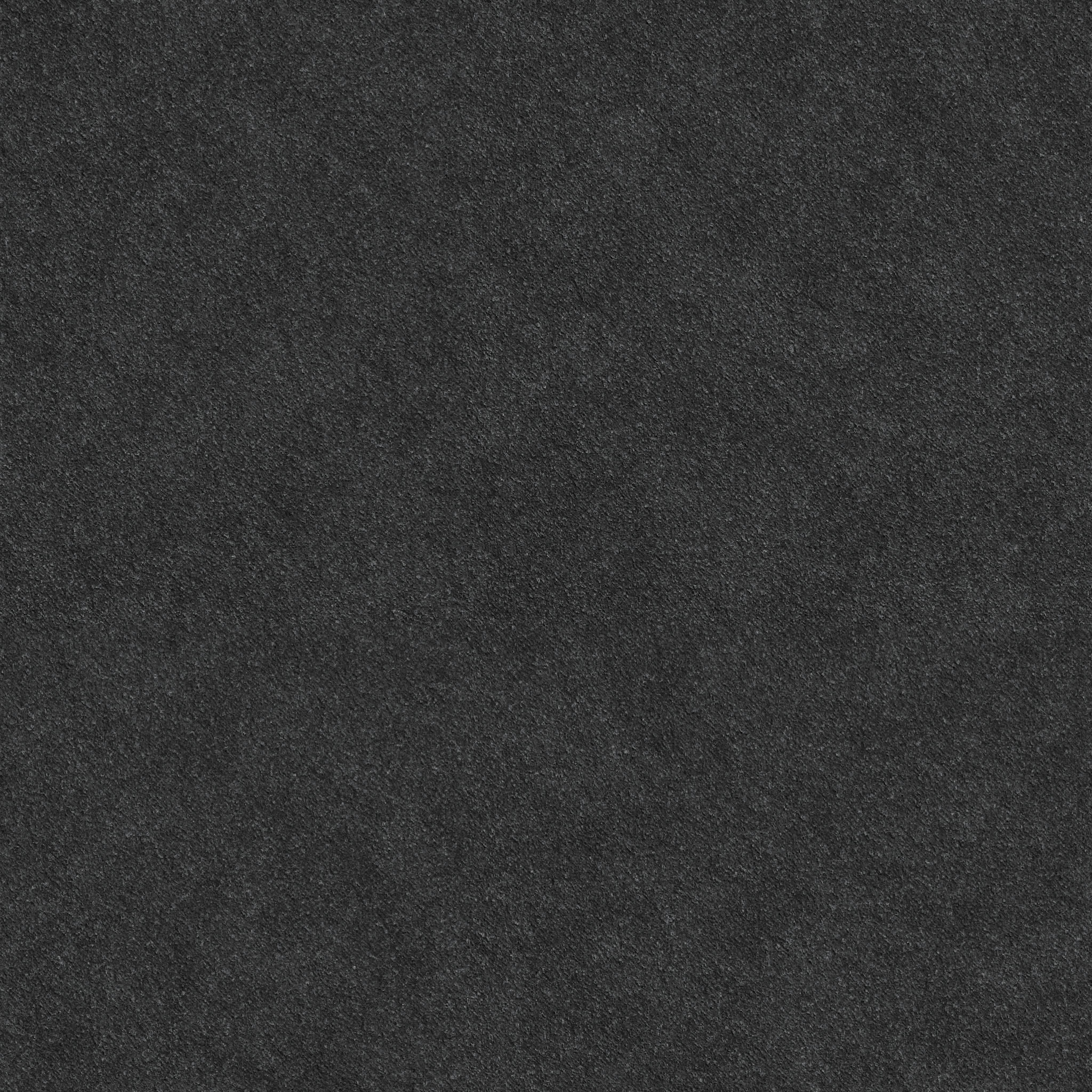 Road Dark Stone Texture Tileable 2048x2048 By Fabooguy