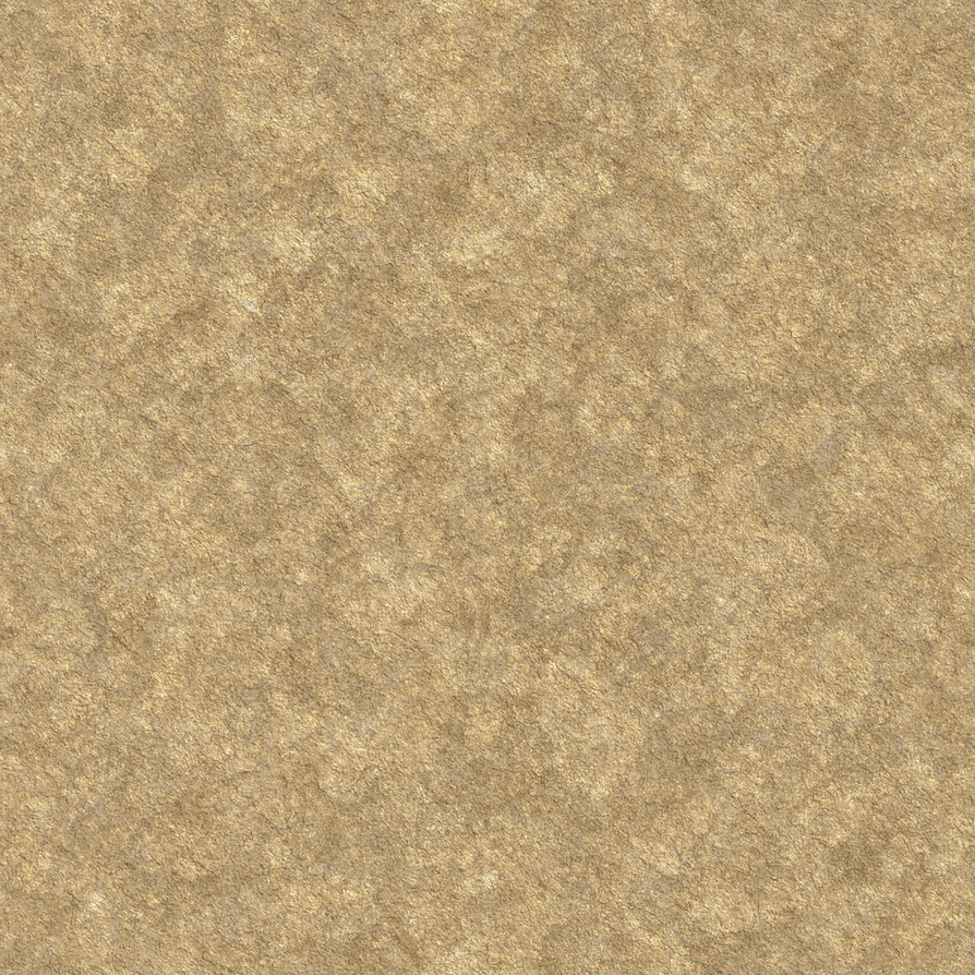 Desert Ground Texture [Tileable