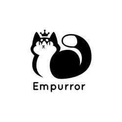[Gift] Empurror Watermark by AkaPanuka