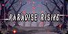 [$] Paradise Rising by AkaPanuka