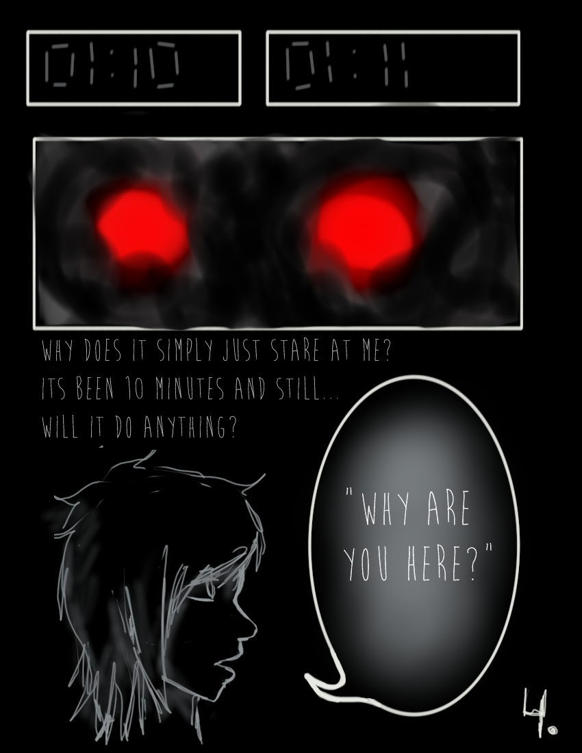 Shadows- Page 4
