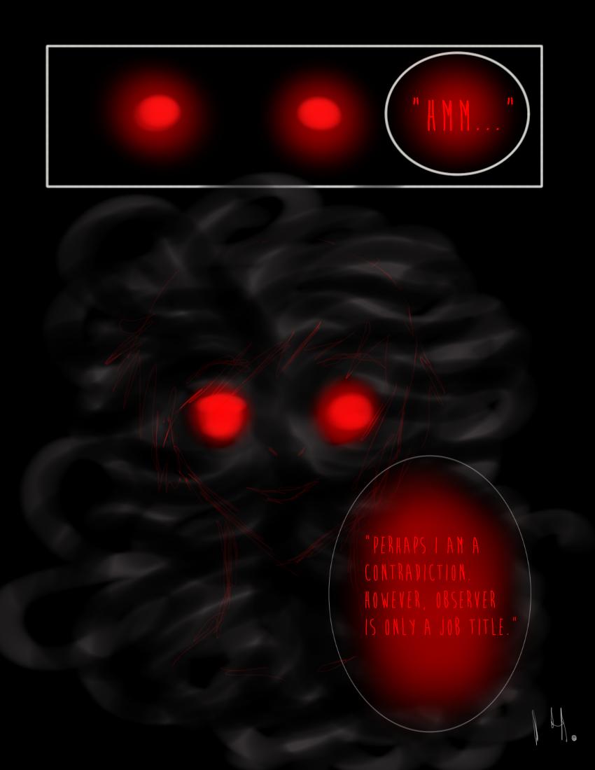 Shadows- Page 14