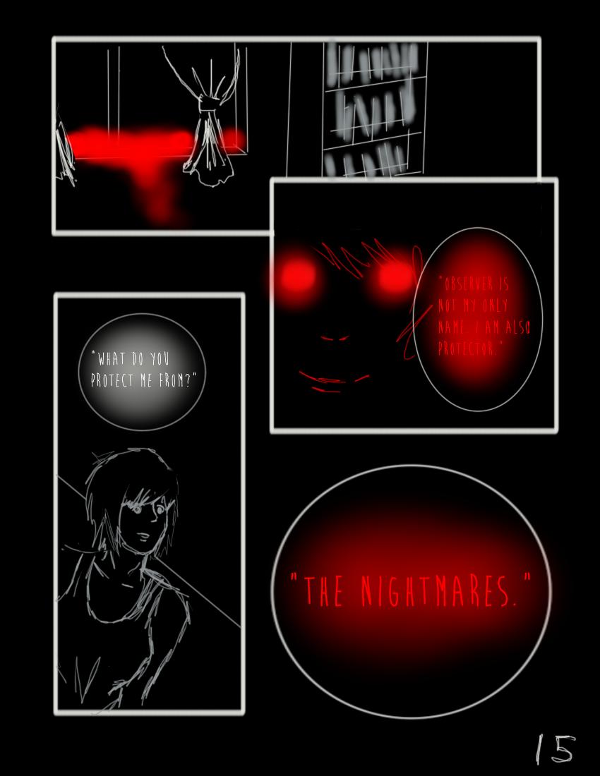 Shadows- Page 15