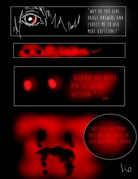 Shadows- Page 16