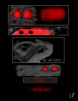 Shadows- Page 17