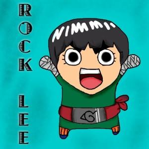 Little-L-Naruto's Profile Picture