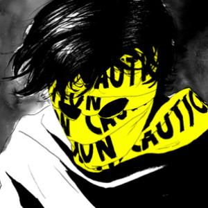bandit-revolver's Profile Picture