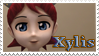 xylis stamp 4 by The-Bongmaster
