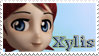 xylis stamp 5 by The-Bongmaster