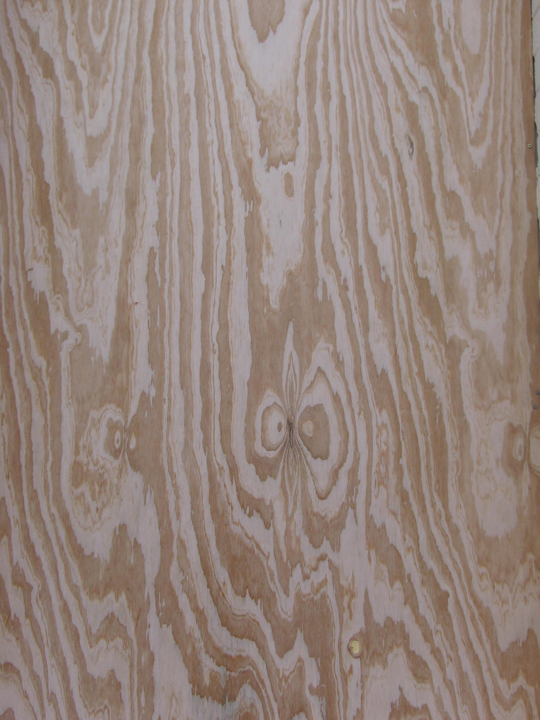 wall 16 - woodgrain by cheesyflips-stock