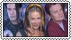 Lexx Stamp by Timinater94