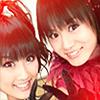 both of them by yuzuk1