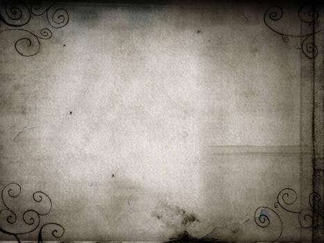 Swirl Wall Texture
