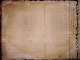 Paper Texture 5 by Insan-Stock
