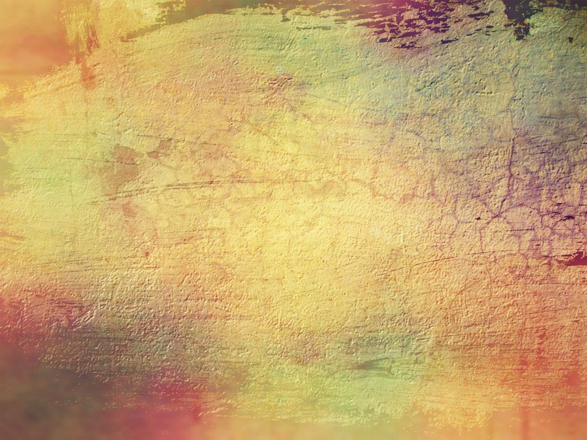 Wapi va dépasser Cupcake ** BWHAHAHAHA | REUSSI| Light_texture_by_Insan_Stock
