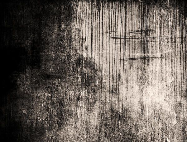 Wall texture 3 by Insan-Stock