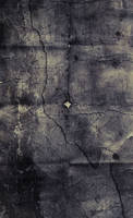 Paper texture 7