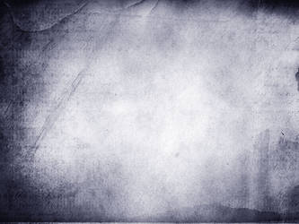 Texture 23 by Insan-Stock