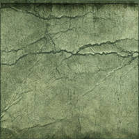 Old Paper2 by Insan-Stock