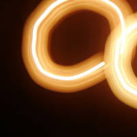 DLA : Light 005