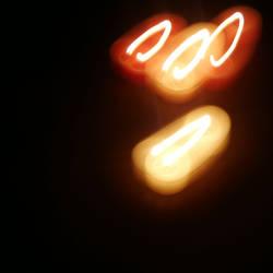 DLA : Light 010 by Insan-Stock