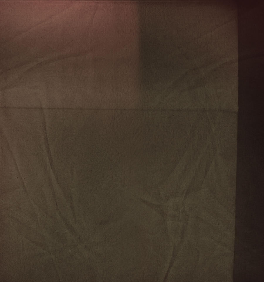 Texture 1992