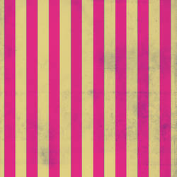 Stripe Background 2