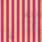 Stripe Background 2
