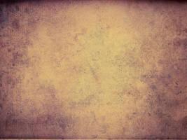 Paper Texture 2