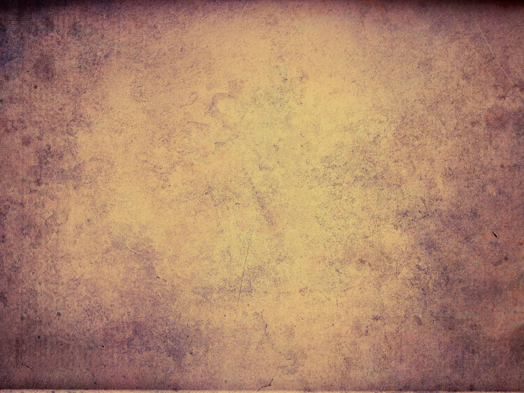 Paper Texture 2 by Insan-Stock