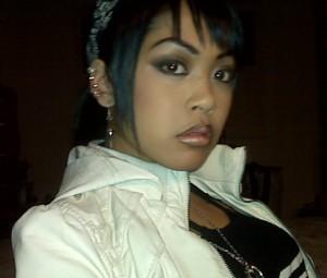 theemaridee's Profile Picture