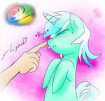 Lyra~