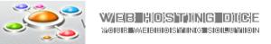 webhostingdice1's Profile Picture