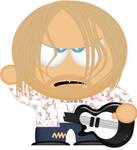 Southpark Cobain