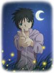 ,:,:-:-Keitaro-:-:,:,
